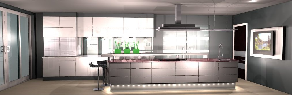 kitchen designers durban kitchen design rwanda kirsty badenhorst 286