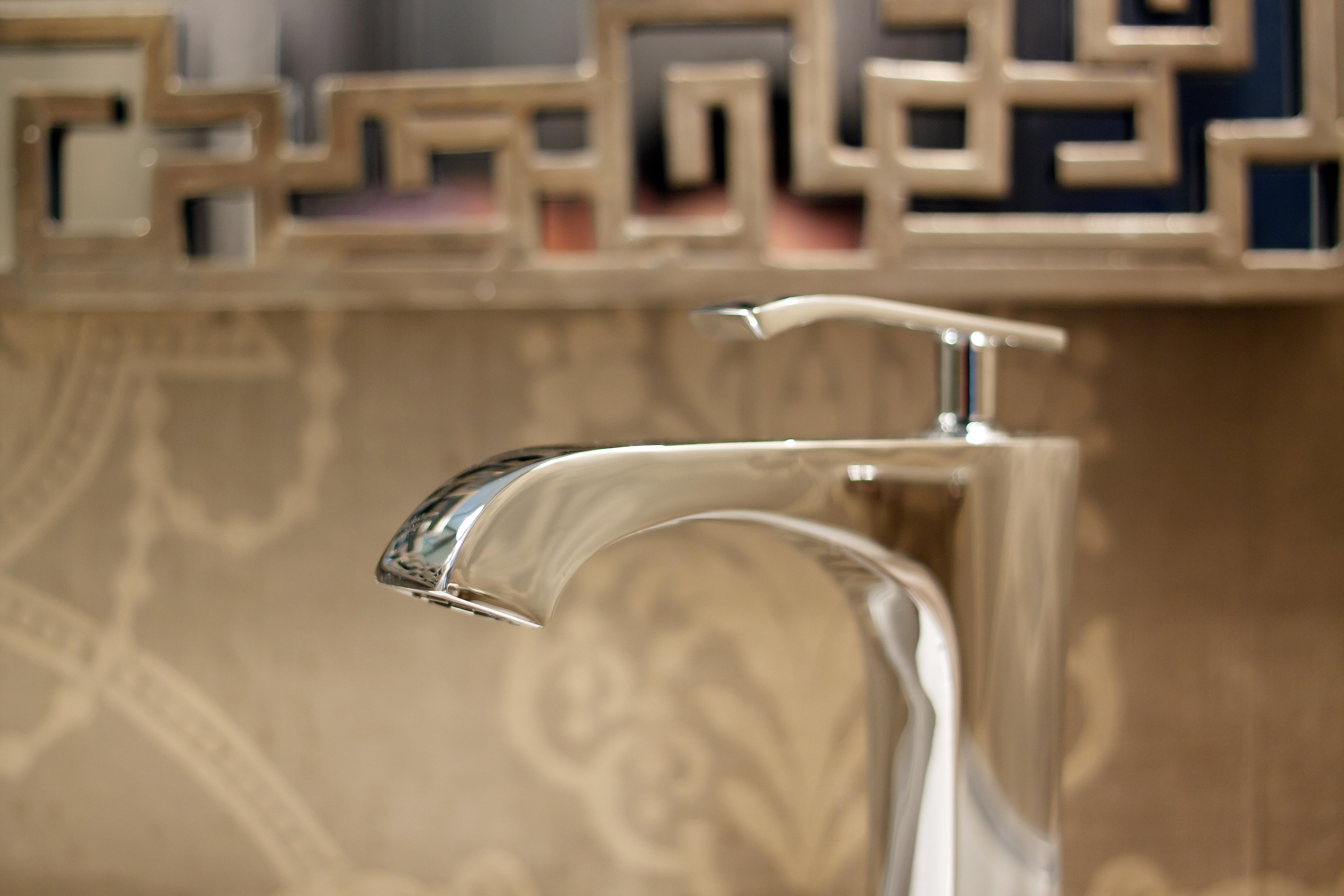Bathroom renovation umhlanga kirsty badenhorst for Kitchen decor durban